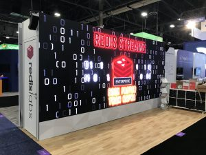 trade-show-exhibits-led-panel